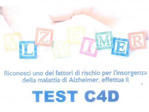 Test C4D
