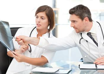 Rieducazione delle patologie reumatologiche